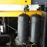 Гидравлическая установка УРБ-2Д3